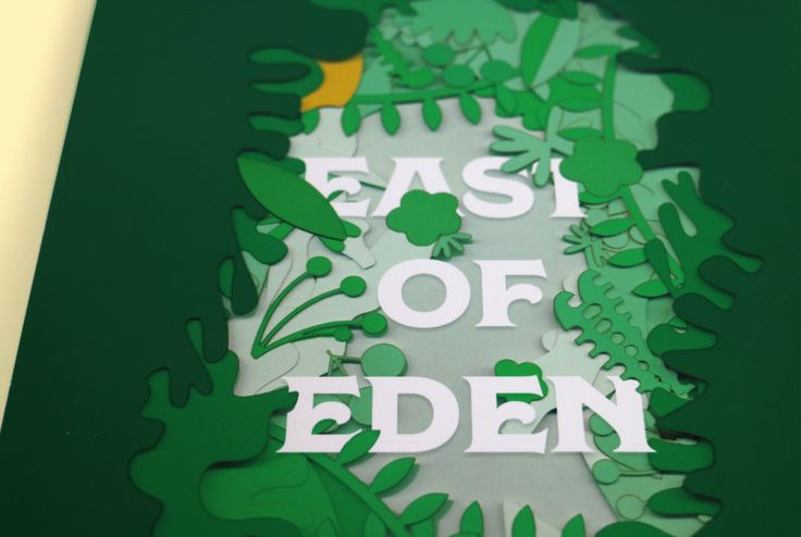 themes of rivalry in east of eden Published in september of 1952, east of eden deplores many religious matters, specifically, the concepts of sibling rivalry and the age old battle between good and evil.
