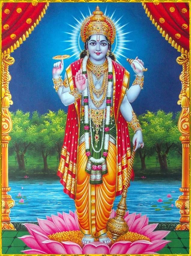200 Best Images About Deities Of Hinduism On Pinterest