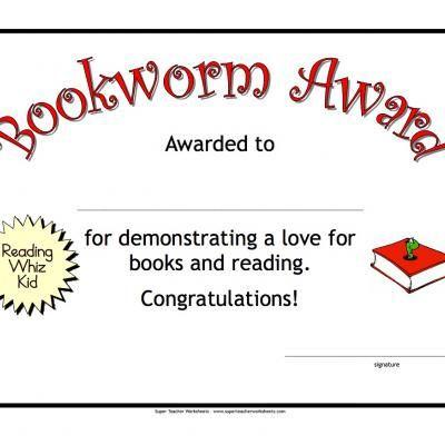 Best 20+ Free printable certificates ideas on Pinterest - printable congratulations certificate
