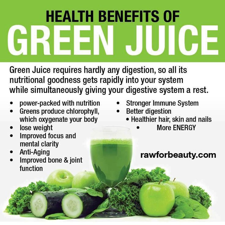 KaleJuice Recipe This juice promises to boost your immune system and cleanse out your body – for a disease-free and glowing existence. Description from pinterest.com. I searched for this on bing.com/images