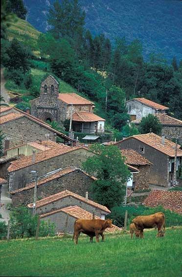 Quintanilla | Cantabria | Spain  SNP Consultores, especialistas en márketing estratégico. www.mundosnp.com