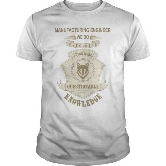 Mer enn 25 bra ideer om Manufacturing Engineering Jobs på Pinterest - manufacturing design engineer sample resume