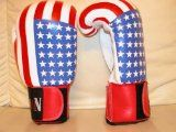 SHIHAN Boxing Gloves Leather / USA Print-12oz- SALE NOW ON !! Boxing Gloves Leather 12oz- USA Print With Velcro Fastening (Barcode EAN = 5060158610877). http://www.comparestoreprices.co.uk/boxing-equipment/shihan-boxing-gloves-leather--usa-print-12oz-sale-now-on-!!.asp