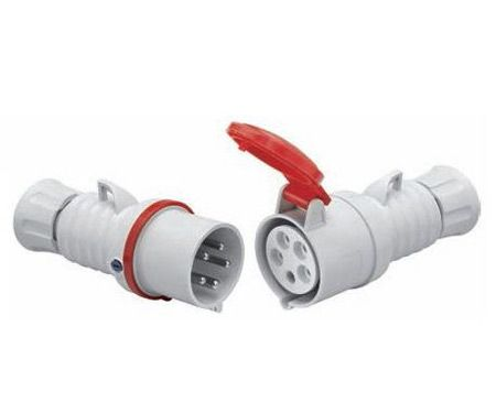 #SafetyTip  Use shuttered socket to protect yourself from undesirable electrical shock. Shop Now -->http://tinyurl.com/jnzzj9b