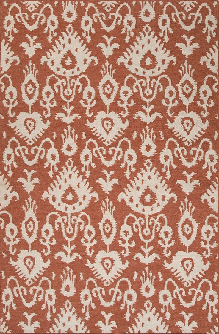 Top 30 best Tribal Rugs images on Pinterest | Tribal patterns, Jaipur  GC67