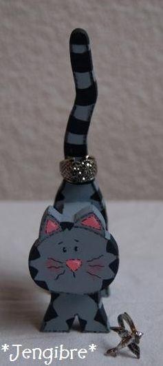 Esta vez *Jengibre* está muy contento de mostrarles a los mas tiernos y adorables gatitos.   Hay de todos colores para todos los gustos, e...