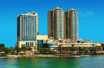 Hilton Hotel Santo Domingo http://travel.latinleisure.com/Hotel.aspx?fileName=Hilton_Hotel_Santo_Domingo