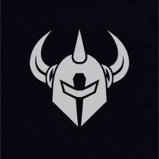 darkstar skateboards logo