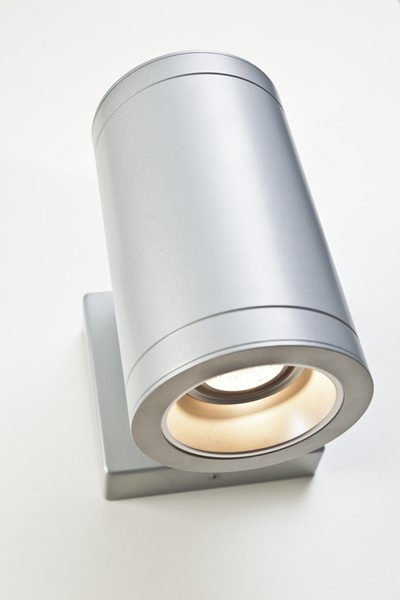 The max2 cylinder from dasal lighting dasal dasal for Dasal architectural lighting