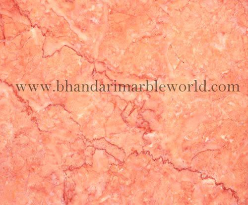 SPRING ROSE MARBLE   This is the finest and superior quality of Imported Marble. We deal in Italian marble, Italian marble tiles, Italian floor designs, Italian marble flooring, Italian marble images, India, Italian marble prices, Italian marble statues, Italian marble suppliers, Italian marble stones etc.