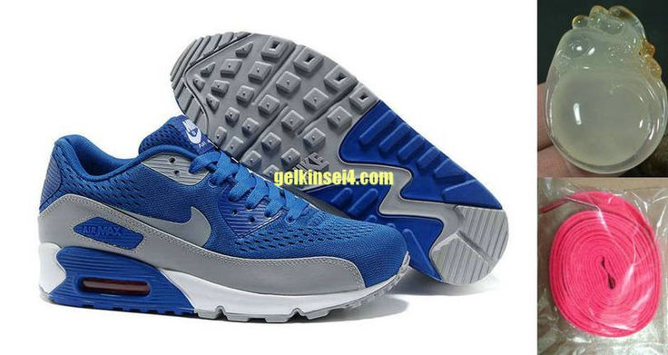 Half off Nike shoes #Nike# #Adidas# #Nike Shoes Discount# #Sports Shoe#