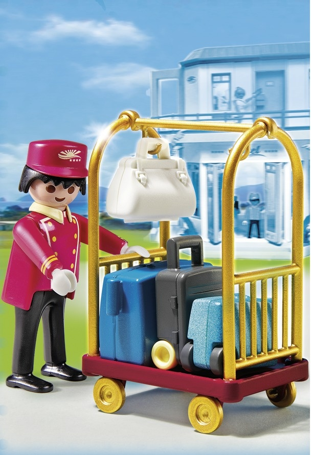 Playmobil Badezimmer 5330 #92   Playmobil Badezimmer 5330
