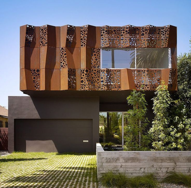 401 best House Architecture images on Pinterest House