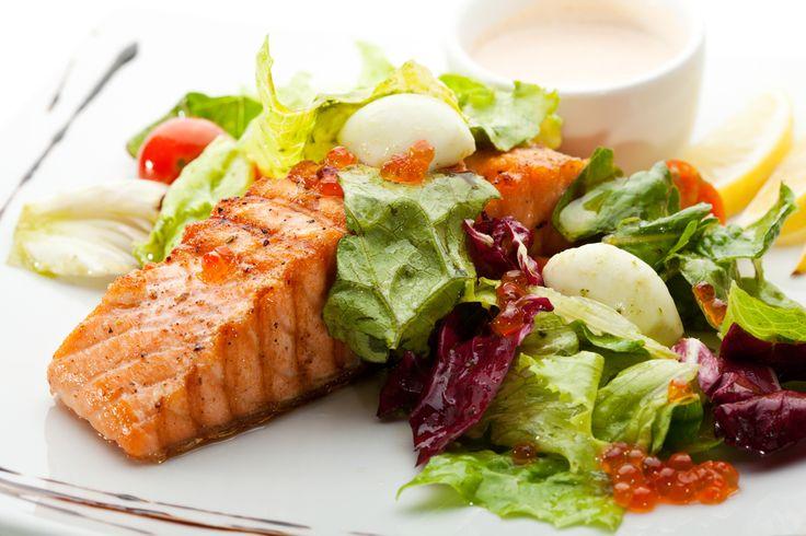 5+1 kifejezetten zsírégető étel #fashionfave #fashion #beauty #keepfit #diet #health #healthylifestyle