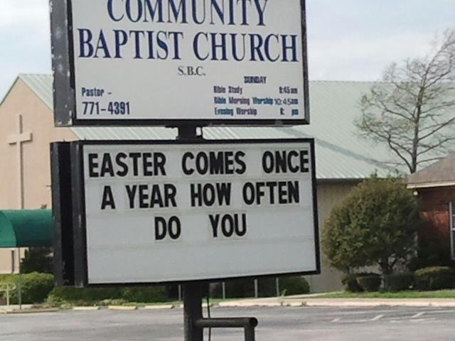 Church Sign Quotes Impressive 78 Best You Gotta Love Church Signs.images On Pinterest
