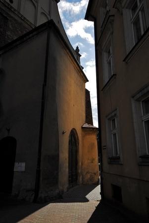 kalisz z calisia.pl