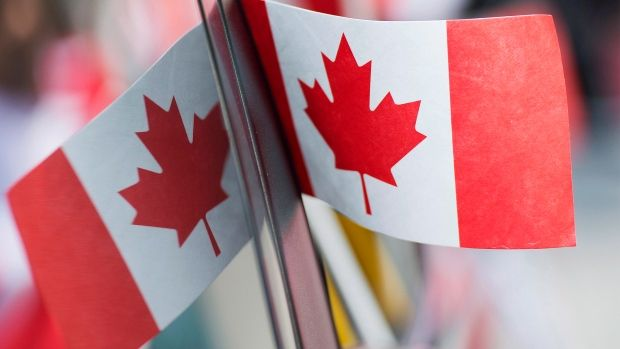 Canada ranked as 'most admired' country in the world: report | CTV News