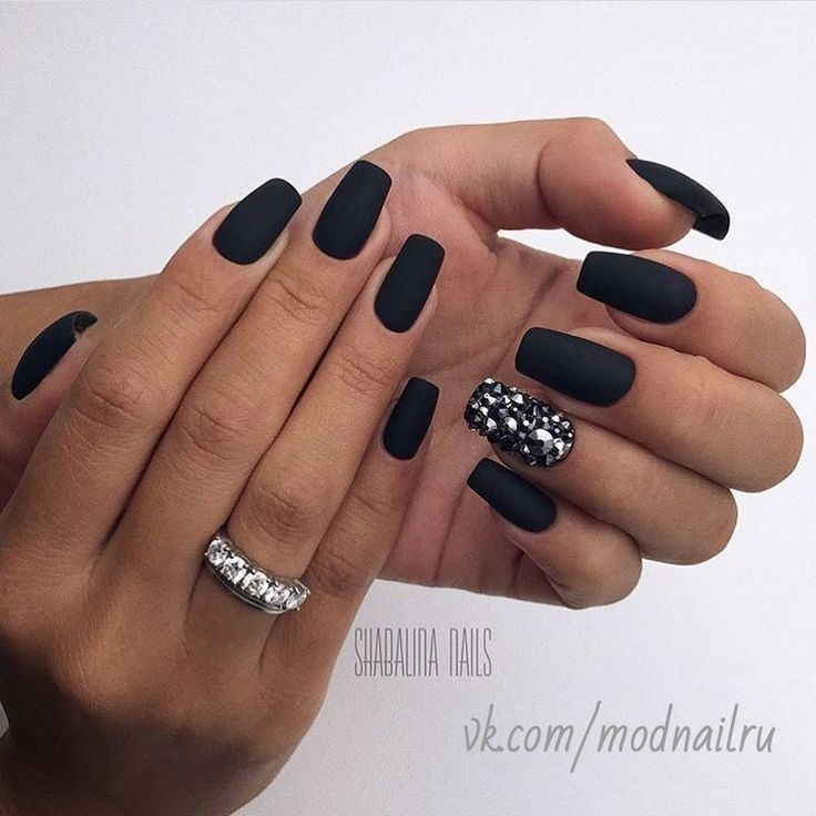 Pin By Aylén Rita On ногти Manicure Nail Designs Manicure Fashion Nails