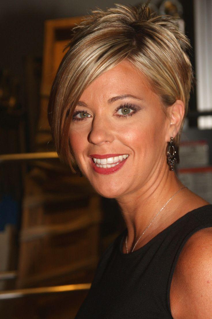 Kate Gosselin Short Hair Jpeg - http://roc-hosting.info/short-hair/kate-gosselin-short-hair-jpeg.html