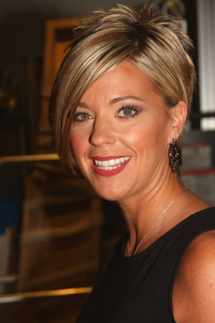kate gosselin haircut kate gosselin hair jpeg http roc hosting info 1300