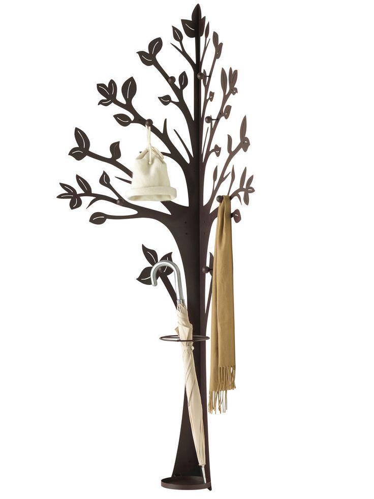 arbre coin 750 1000 deco pinterest. Black Bedroom Furniture Sets. Home Design Ideas