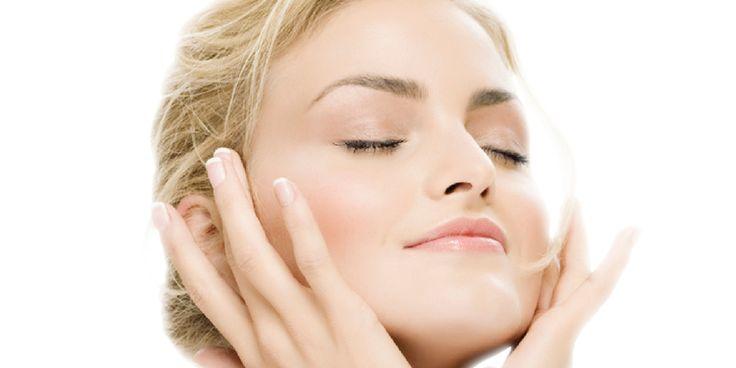 Skin Treatments.