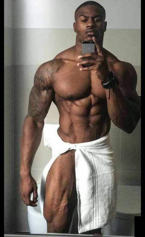desnudos gay negros