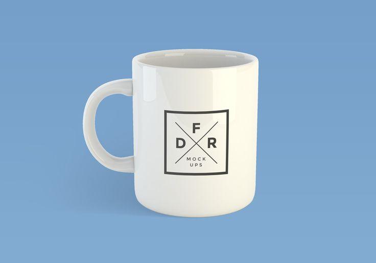Coffee Mug Free Mockup Free Design Resources Mockup Free Psd Free Mockup Free Packaging Mockup