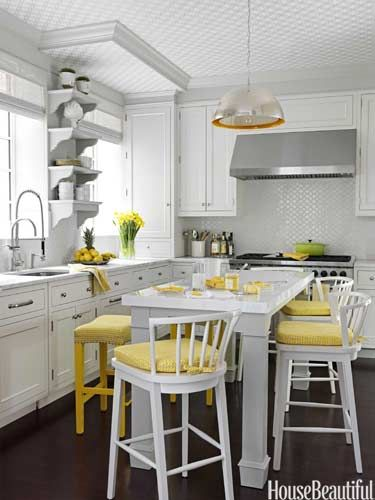 Best 51 Best Images About Home Sweet Home Yellow Gray On 400 x 300