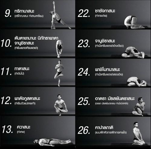 7 best Real Scoop Sundaes images on Pinterest Check, Bikram yoga and 1