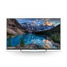 Sony KDL50W800C 50-Inch 1080p 3D Smart LED TV (2015 Model)