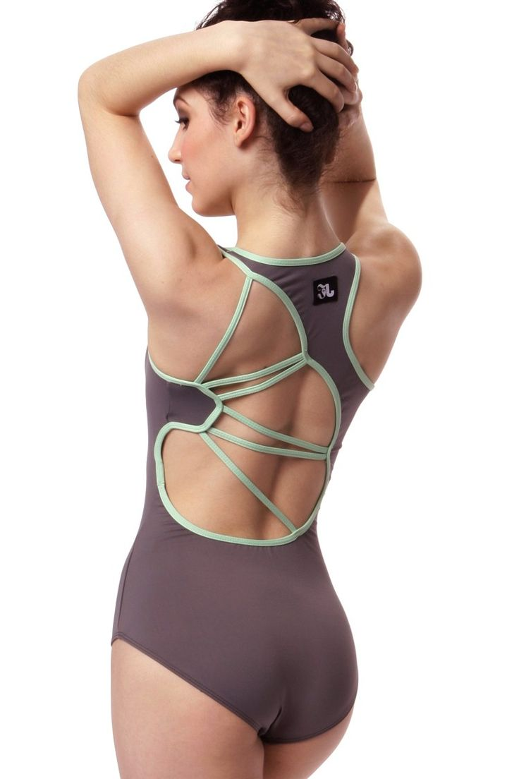 Strapped Leo | Dance Leo for Girls - Jo+Jax Dancewear Love it!!!!!!!!!!!!