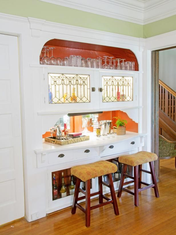 54 best home is where the bar is images on Pinterest | Home ideas ...