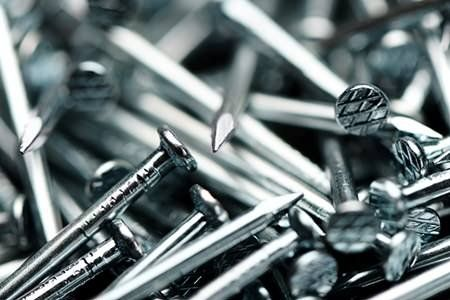 www.aloroubaeg.com is a leading manufactures of Common Nails, Concrete Nails, Wire Nails, Framing Nails & Steel Nails. Visit us @ www.aloroubaeg.com