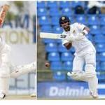 LIVE Score Cricket India vs Sri Lanka 1st Test Day 1 at Kolkata: Visitors win toss opt to bowl