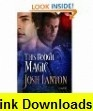 The Dark Farewell eBook Josh Lanyon ,   ,  , ASIN: B0039PH74A , tutorials , pdf , ebook , torrent , downloads , rapidshare , filesonic , hotfile , megaupload , fileserve