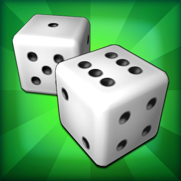 Download IPA / APK of Backgammon Free  Challenging Board & Dice Game for Free - http://ipapkfree.download/8881/