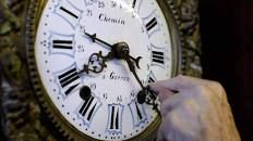 Fall back 2016: When does the time change this fall? | AL.com