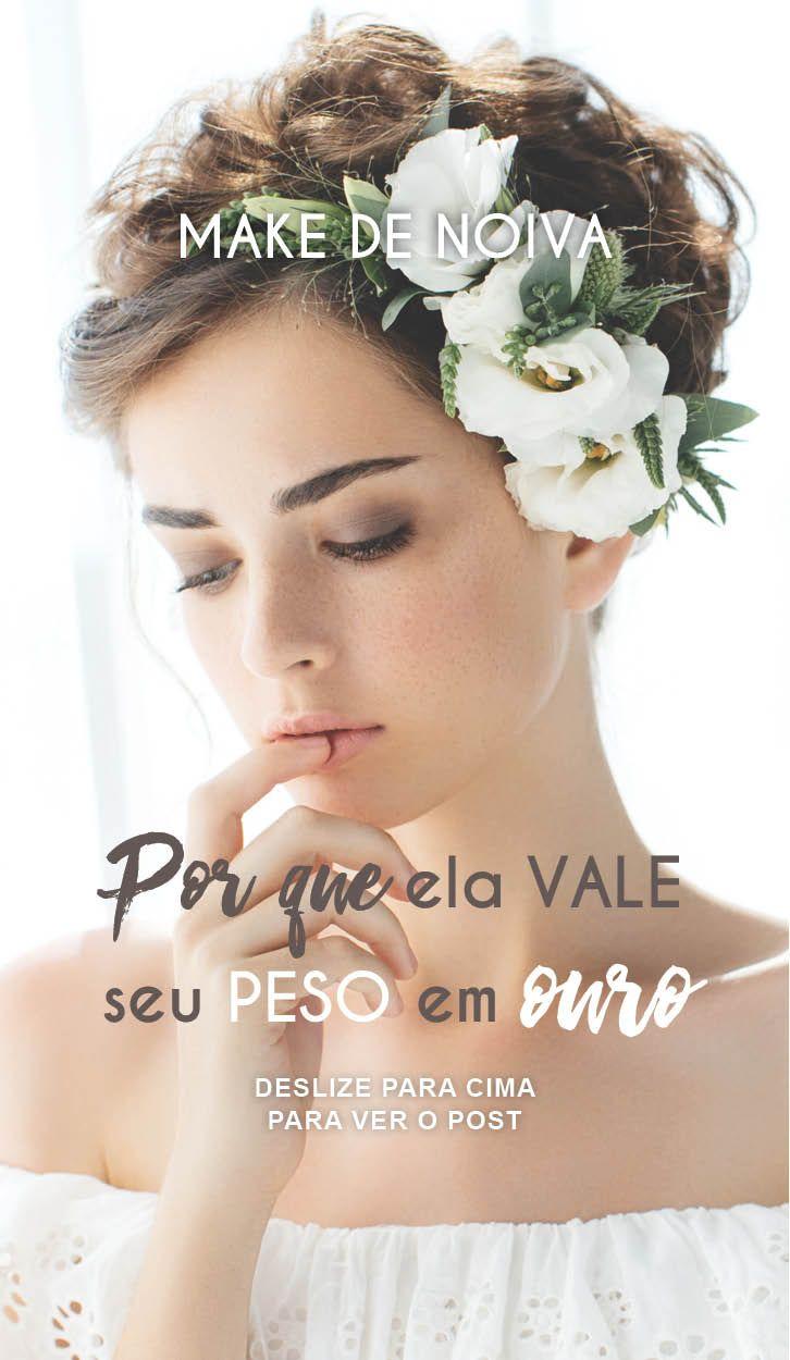 31 best flores para cabelos de noiva images on pinterest | flowers