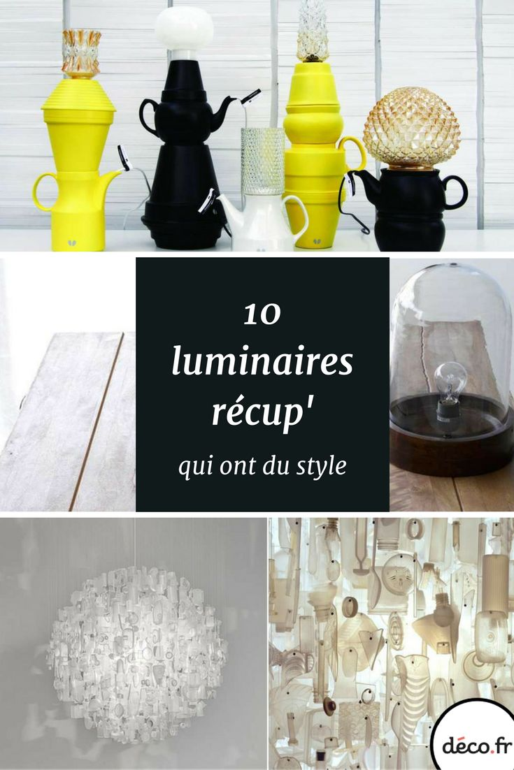 114 best diy recup images on pinterest | home ideas, furniture ideas