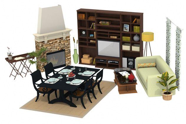 Dream Rooms Furniture Llc Houston Tx