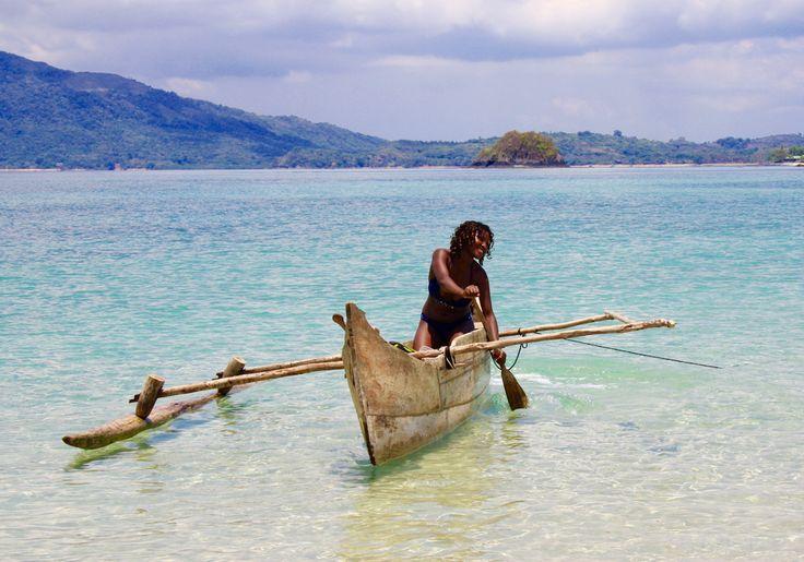 Unieke natuur, bijzondere landschappen, fotogenieke tropische stranden, een hartelijke bevolking en een zeer speciale cultuur. Enkele punten die Madagaskar