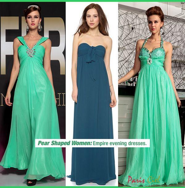 17 Best Ideas About Pear Shaped Women On Pinterest | Pear Shape Fashion Pear Shape Body And ...