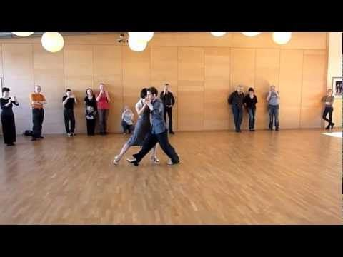 Sequences for Small Space 1: Ocho Cortado Rhythmic Variations | michelle...