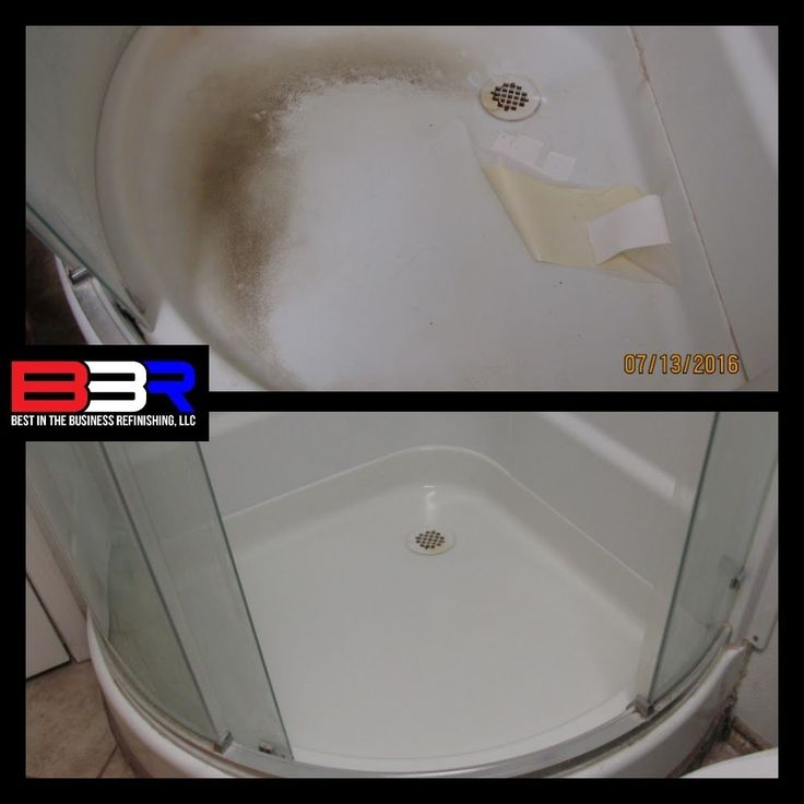 Bathtub Refinishing In Lucas Texas (903) 916 0221