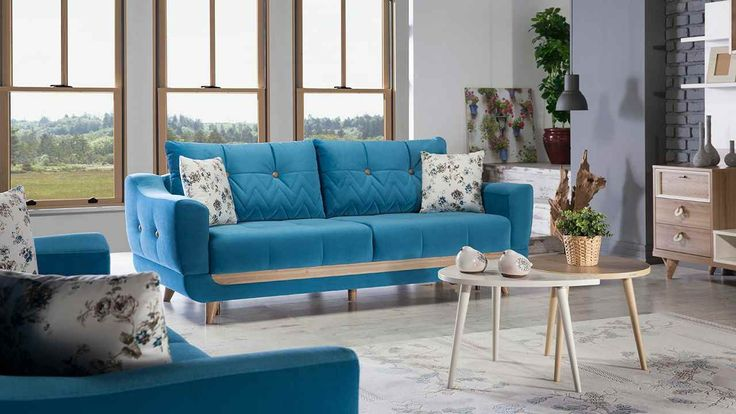 40+ Living Room Sofa Set Ideas