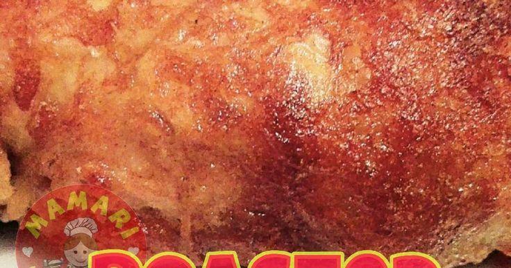 Resep Roasted cheez-ken favorit. Aslinya ini resep chicken Cordon bleu, tapi saya bungkus dada ayam yang sudah diisi keju,dengan kulit ayam. Rasa uniknya .. kulit ayamnya renyah dan dagingnya berkeju. masak ini harus hati hati karena saat dipanggang,jika bungkus kulitnya kurang rapat,maka keju akan meleleh dan keluar dari ayam.