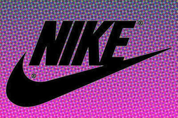 """how does nike impact on the globalisation process Nike ceo mark parker likes to ask his team a single question: """"can we double our business, while halving our environmental impact"""" the world's largest athletic gear company, which first."""