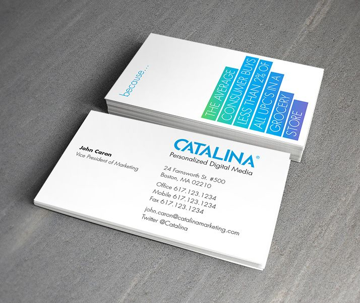 10 best business cards images on pinterest card designs card catalina business card design inspiration card nerd reheart Choice Image