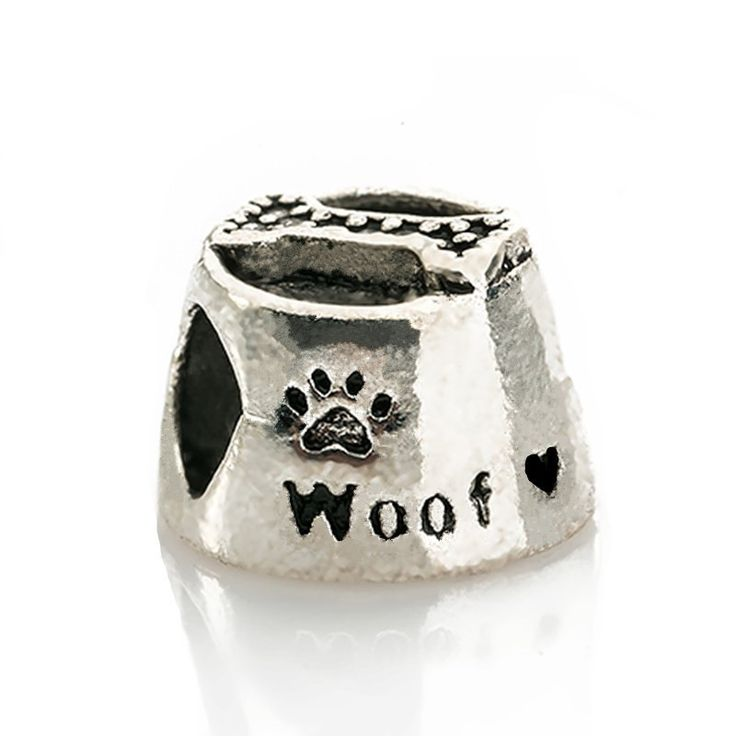 Fashion Perles Jewelry Cute Silver dog bone lunch box Charms Fit Diy Pandora Charms Original Bracelet Best Wholesale Beads     Tag a friend who would love this!     FREE Shipping Worldwide       Buy one here---> https://webdesgincompany.com/products/fashion-perles-jewelry-cute-silver-dog-bone-lunch-box-charms-fit-diy-pandora-charms-original-bracelet-best-wholesale-beads/
